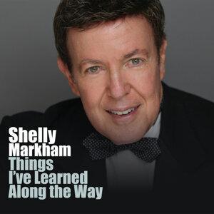 Shelly Markham