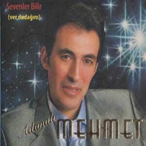 Adanalı Mehmet 歌手頭像