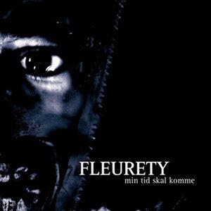 Fleurety 歌手頭像