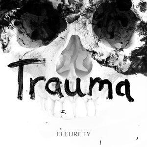 Fleurety
