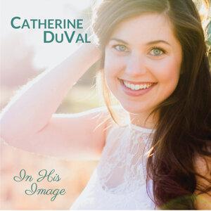 Catherine DuVal 歌手頭像