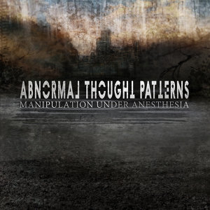 Abnormal Thought Patterns 歌手頭像