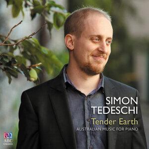 Simon Tedeschi 歌手頭像