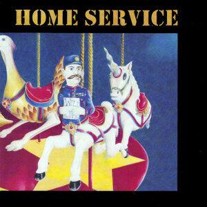 Home Service 歌手頭像