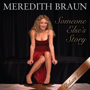 Meredith Braun 歌手頭像