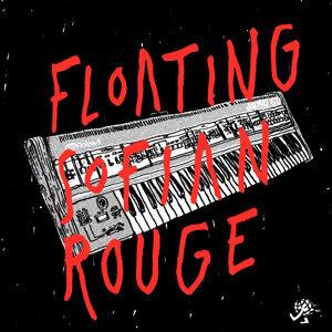 Sofian Rouge 歌手頭像