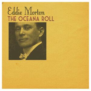 Eddie Morton 歌手頭像