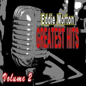 Eddie Morton