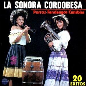 La Sonora Cordobesa 歌手頭像