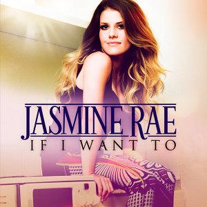 Jasmine Rae 歌手頭像