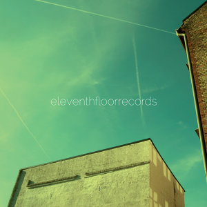 eleventhfloorrecords
