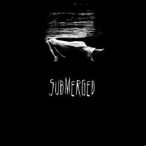 Submerged 歌手頭像