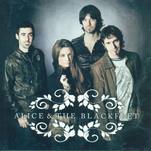 Alice & The Blackfeet 歌手頭像