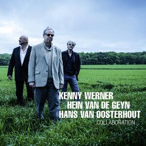 Kenny Werner - Hein Van de Geyn - Hans van Oosterhout 歌手頭像