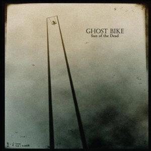 Ghost Bike 歌手頭像