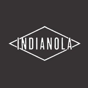 Indianola 歌手頭像