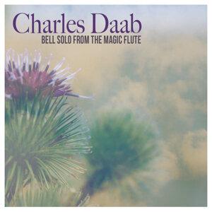 Charles Daab 歌手頭像