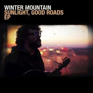 Winter Mountain 歌手頭像