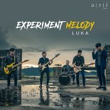 Experiment Melody