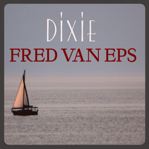 Fred Van Eps 歌手頭像