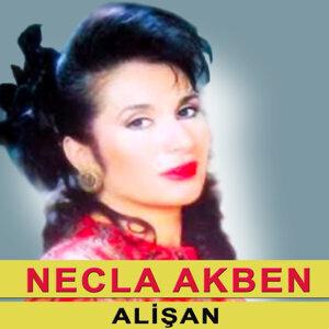 Necla Akben 歌手頭像