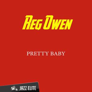 Reg Owen 歌手頭像