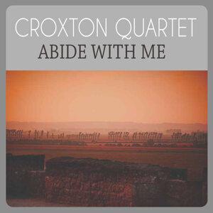 Croxton Quartet 歌手頭像