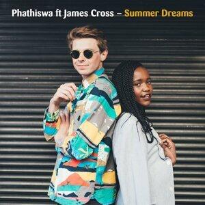 Phathiswa 歌手頭像