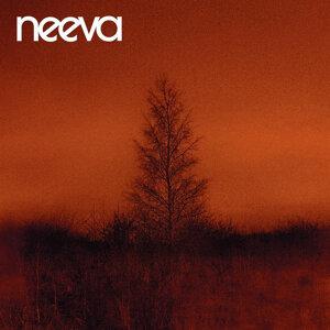 Neeva 歌手頭像