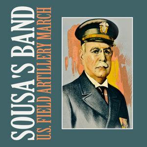 Sousa's Band 歌手頭像