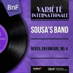 Sousa's Band