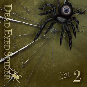 Dead Eyed Spider 歌手頭像