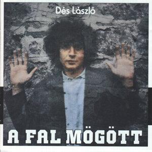 Dés László 歌手頭像
