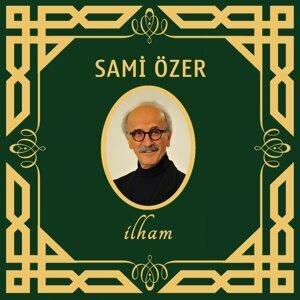 Sami Özer 歌手頭像
