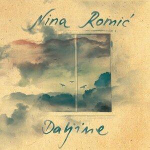 Nina Romic 歌手頭像