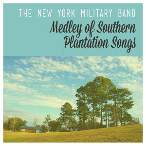 The New York Military Band 歌手頭像