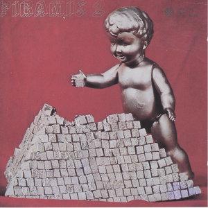 Piramis 歌手頭像