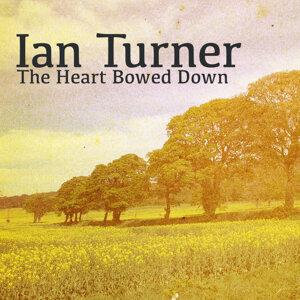 Ian Turner 歌手頭像