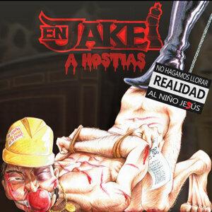 En Jake 歌手頭像