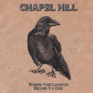 Chapel Hill 歌手頭像