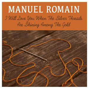 Manuel Romain 歌手頭像