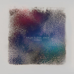 Anja Elena Viken 歌手頭像
