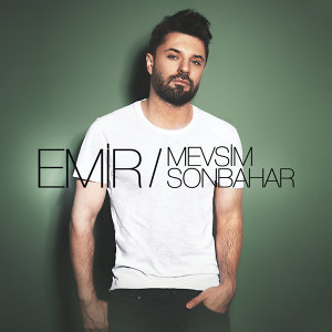 Emir 歌手頭像