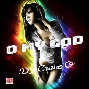 DJ Crave O 歌手頭像