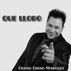 Deivid Chino Marquez 歌手頭像