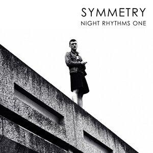 Pet Symmetry 歌手頭像