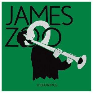 Jameszoo 歌手頭像