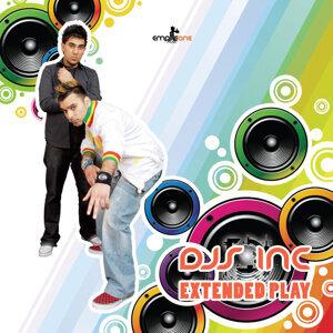 DJs Inc
