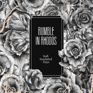 Rumble In Rhodos 歌手頭像