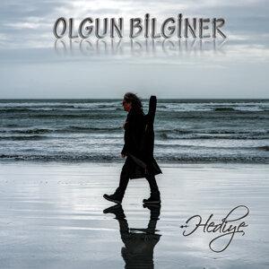 Olgun Bilginer 歌手頭像